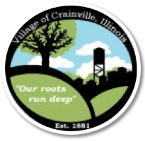 Village of Crainville, Illinois - A Place to Call Home...